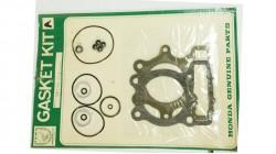 FT500   XR250R   XR500R Honda NOS Gasket Kit A