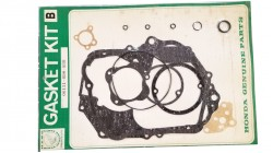 ATC70 | Z50 | CT70 | SL70 NOS Honda Engine Gasket Kit B