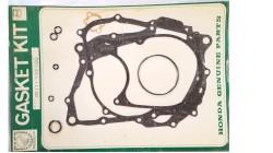 XR80 | XR100 | XL80 | XR75 NOS Honda Engine Gasket Kit B