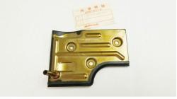 FT500 | XR250R | XR500R Honda NOS Breather Plate