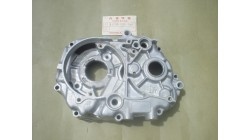 S65 | SL70 | CL70 NOS Honda Crankcase Left