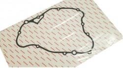 CR250R   CR450R   CR480R Honda NOS Clutch Cover Gasket