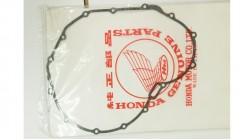 CB-1 | CBR600F Honda NOS Clutch Cover Gasket