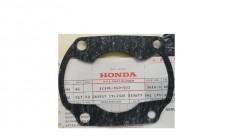 1974-1975 CR125 NOS Honda Cylinder Base Gasket