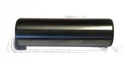 SL125 | TL125 | XL125 | CB125S | CB200 15mm Piston Pin