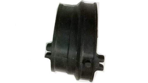 XR650R Insulator Carburetor Rubber Joint