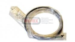 Honda TRX400EX Clutch Cable NOS