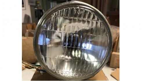 1979-1983 PA50 | NA50 | NC50 NOS Honda Stanley Headlight