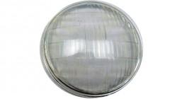 CT110   CL90   ATC185   FL250 NOS Honda Stanley Headlight Lens