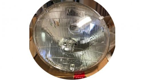 CB750   GL1000   CX500   CB550 NOS Honda Sealed Beam Headlight