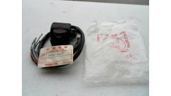 NOS CB550 | CB750 Honda Winker Horn Switch