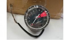 CB450 NOS Honda Tachometer 9500 Redline