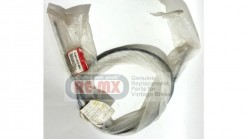 ATC250ES | TRX200SX NOS Honda Front Brake Cable