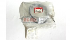 1986-1988 CH250 NOS Honda Front Brake Cable