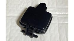 ATC110   ATC125M   ATC250SX   TRX125 Honda NOS Tool Box Cap