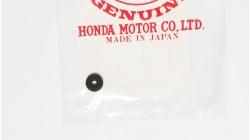 GL1000 | GL1100 | GL1200 NOS Honda Cushion Emblem
