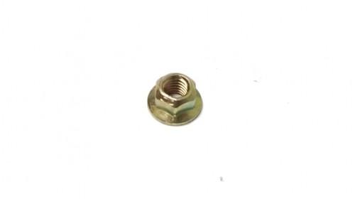 ATC185 | CB450 | CMX450 NOS Honda Nut, Flange M8