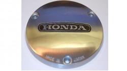 Honda NOS CB450 | CB500T | CL450 Magneto Cover