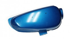 Honda NOS CL100 CL125S Right Side Airbox Cover