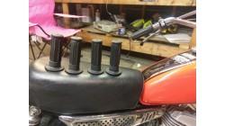 MR50 Honda Grip Set Left | Right