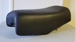 1979-80 Yamaha IT250   IT400   IT425 Renazco Seat Assembly