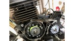 Honda CR60 | CR80R | CR85 PVL Analog Ignition
