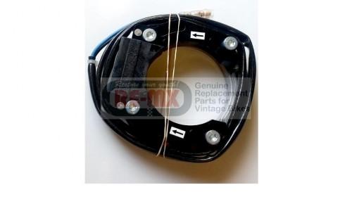 PVL Analog Stator 4000w 1058 90mm