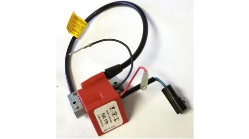 PVL Digital coil 500 178