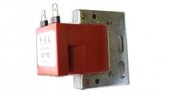 PVL Ignition Coil CDI Aircraft