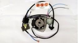Honda XR100 | XR100R | CRF100 1981-2013 PVL Analog Ignition