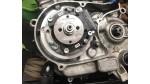 Honda XR75 1973-1976 PVL Analog Ignition