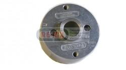 PVL Rotor Custom Taper 9921