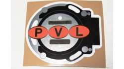 Powered By PVL Ignition Tuit