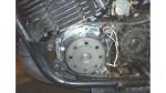 Yamaha RD250 | RD350 Vape Ignition