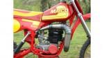 Maico 1978-1982 400 440 490 Vape Ignition Motoplat