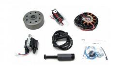 Suzuki TS250 | TM250 | TM400 Vape Ignition Dual Spark