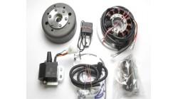 Yamaha DT | RT | MX | TY | YZ 250 360 400 Vape Ignition