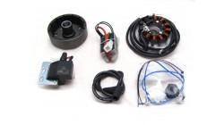 Honda CR125 | CR125M | MR175 | MT125 Vape Ignition