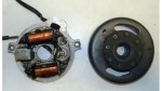 Maico 1968-1977 250-500 Vape Ignition Bosch Magneto