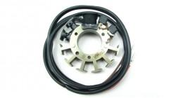 PowerDynamo Vape 12 Volt Stator Ignition Only Clockwise