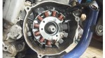 Penton | KTM | Rotax | Cagiva Vape Ignition 90mm