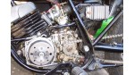 Yamaha DT100 DT125 MX100 MX125 Vape Ignition