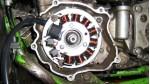 Kawasaki KDX175 | KDX250 | KX500 Vape Ignition 35 oz.