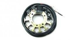 Powerdynamo Vape 12 Volt Stator Ignition Only Anti-Clockwise