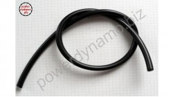 PowerDynamo Insulated HT Spark Plug Wire 7mm