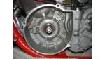 Moto TM 80cc 125cc 1984-94  Powerdynamo Vape Ignition