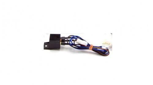 PowerDynamo Vape 12 volt relay