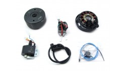 Yamaha IT465 | IT490 Vape Ignition