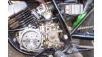 Yamaha YZ465 | YZ490 Vape Ignition