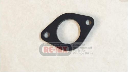 CB100 | CB125S | CL100 | CL125 | SL100 | SL125 | XL100 Insulator Intake Manifold